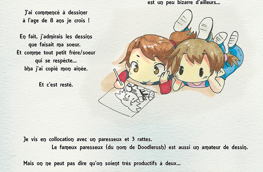 strip_presentation_net_by_charln-d9pnali_03