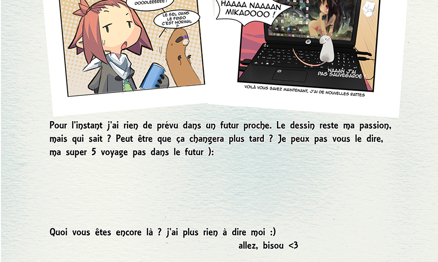 strip_presentation_net_by_charln-d9pnali_07