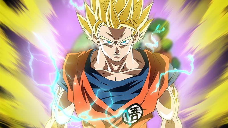 super_saiyan_2_goku__batt