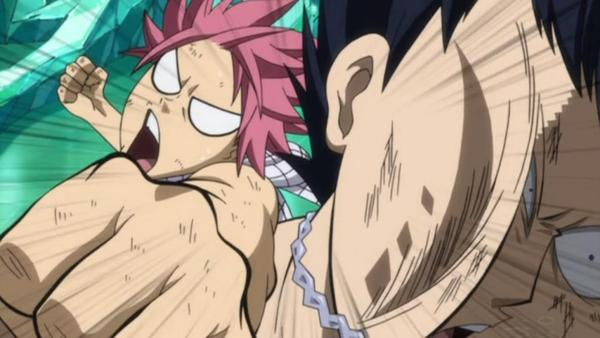 1-anime-punch (1)