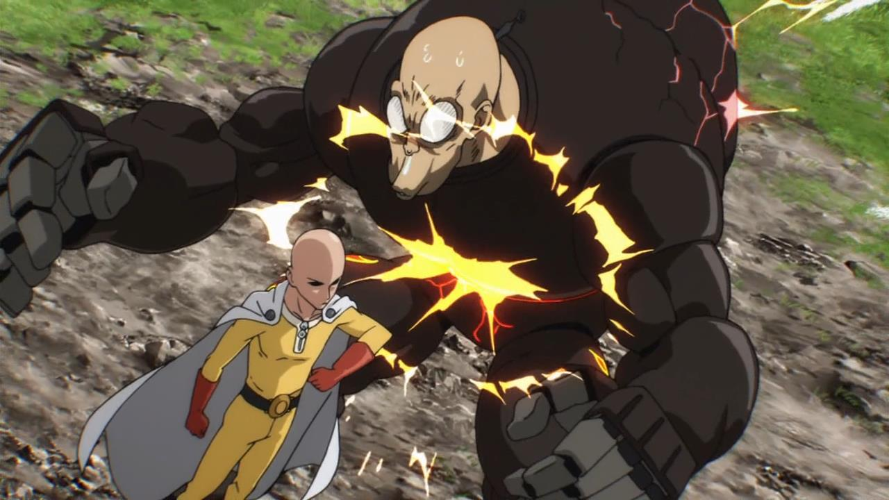 One-Punch-Man-3