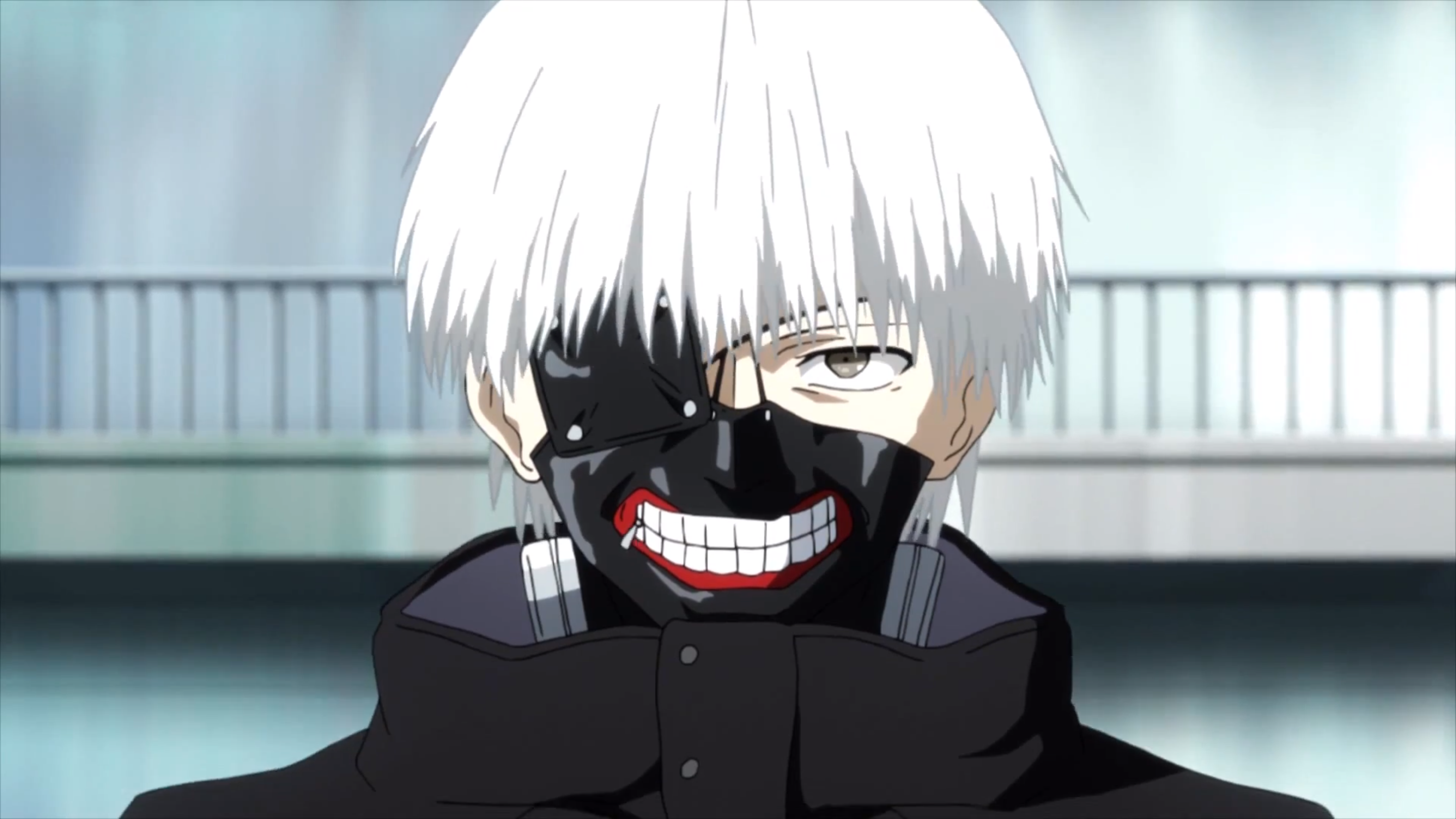 tokyo-ghoul-root-a-02