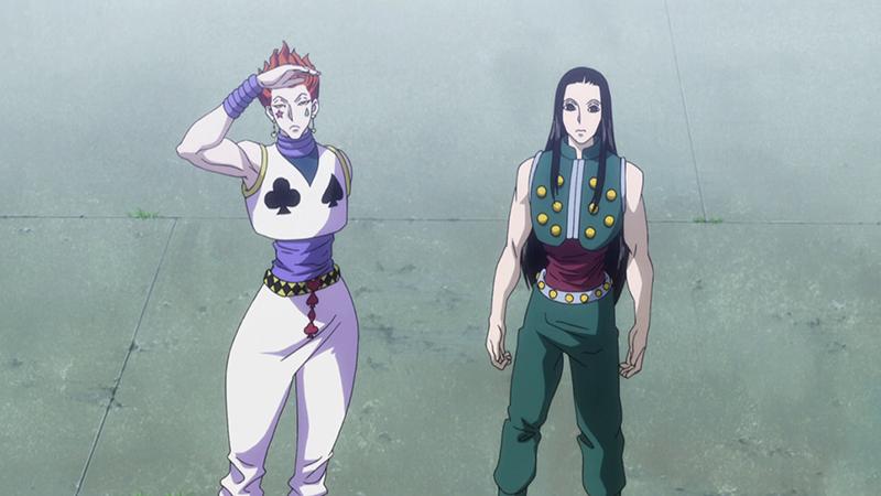 Hisoka_and_Illumi_-_142