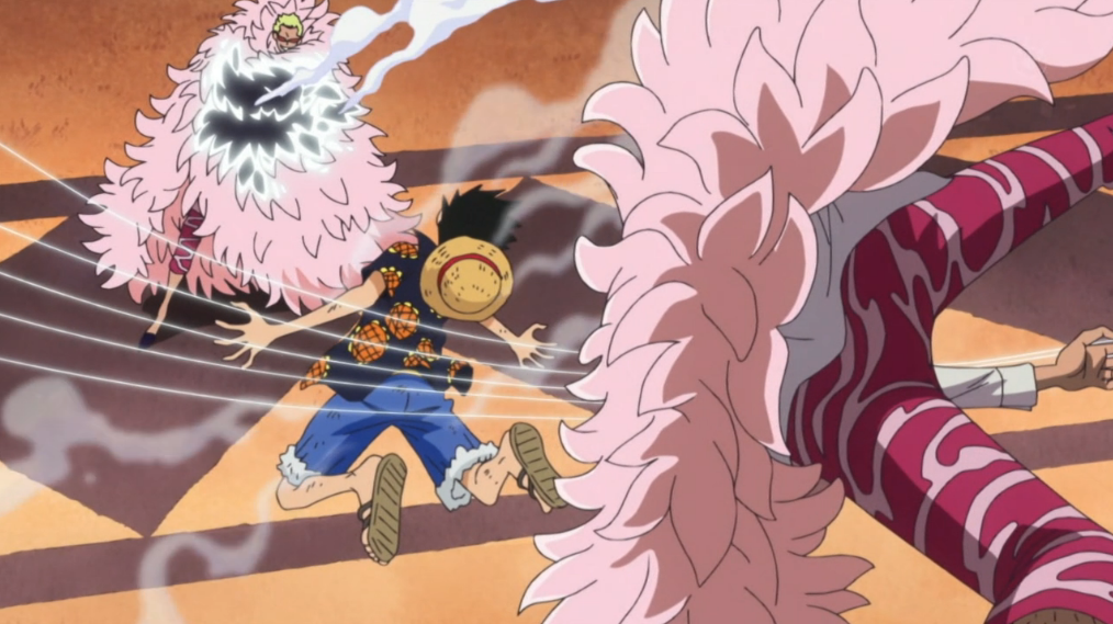 Monkey_D._Luffy_vs._Donquixote_Doflamingo