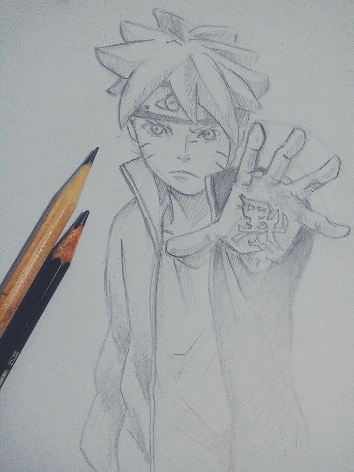 boruto_by_anjhann-d9ap1cj