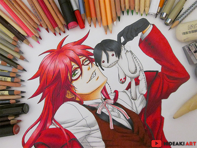 grell_sutcliff____black_butler_by_hideakiartreal-d9cdqt8