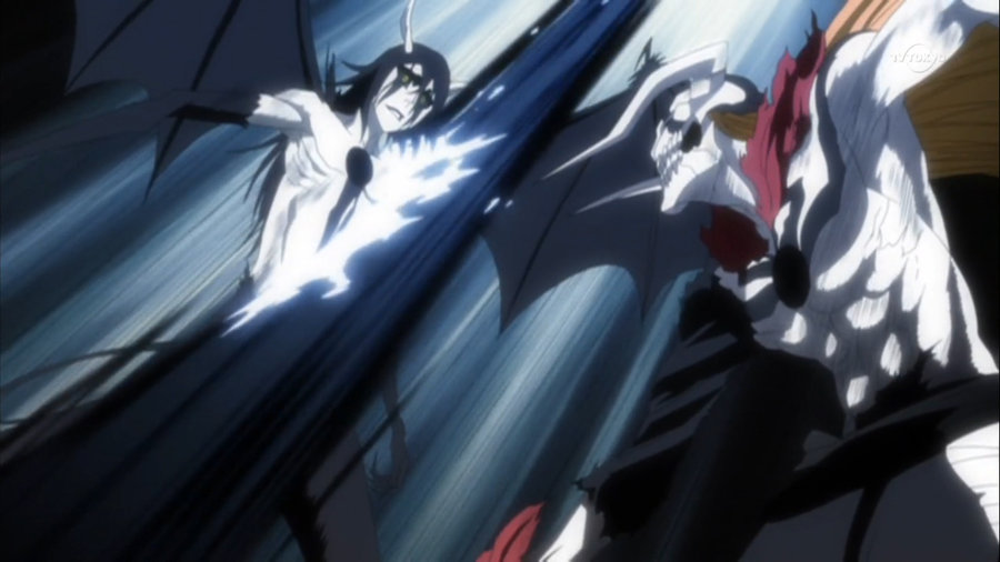 hollow-ichigo-vs-ulquiorra-bleach1