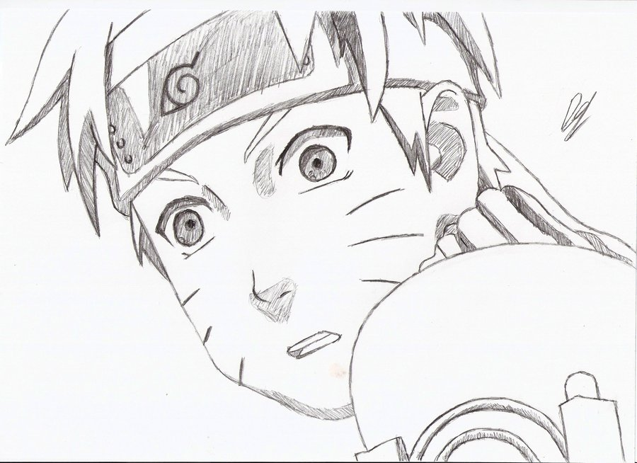 naruto_by_d_raw_ing
