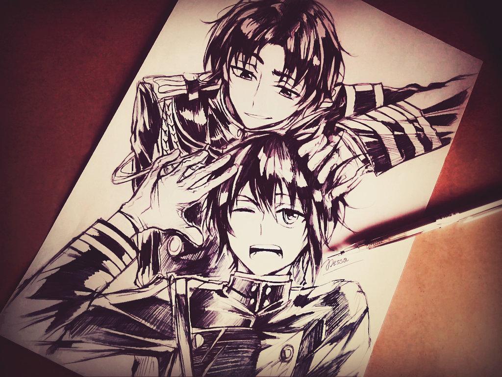 owari_no_seraph__guren__yuichiro_by_dessa_nya-d8vmtox