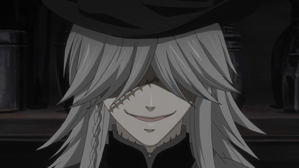 UnderTaker-undertaker-from-kuroshitsuji-15727362-1024-576