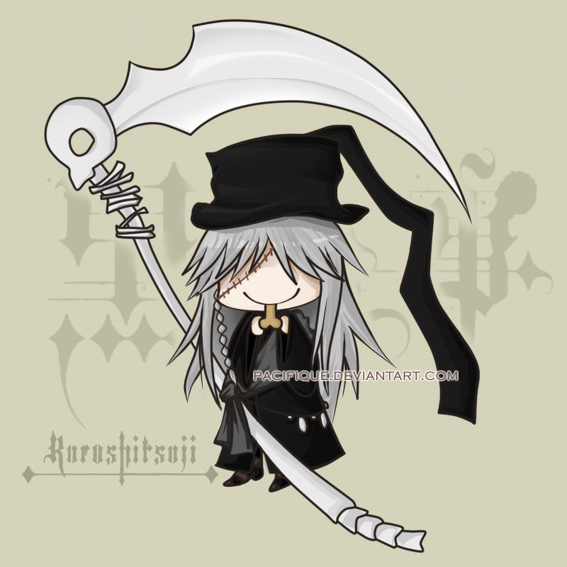 kuroshitsuji__undertaker_by_pacifique