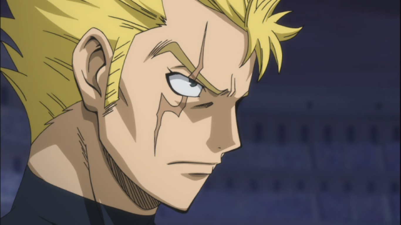 laxus-ready-for-raven-tails-attack