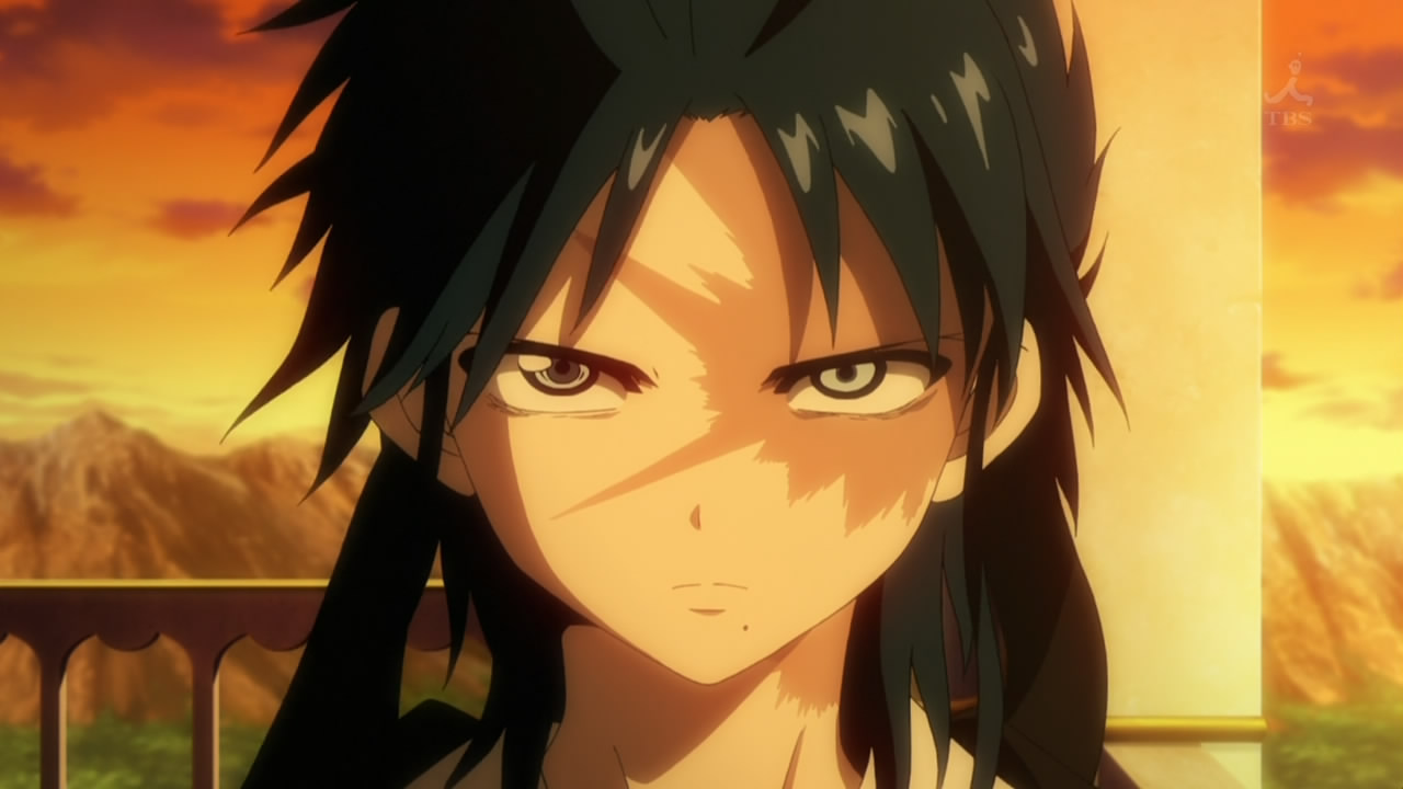 magi-19-hakuryuu-kou_empire-prince-scar-glass_eye-serious-character_development-meaningful