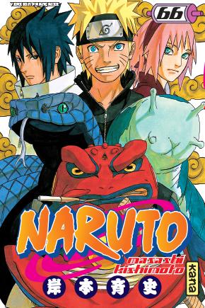 naruto66
