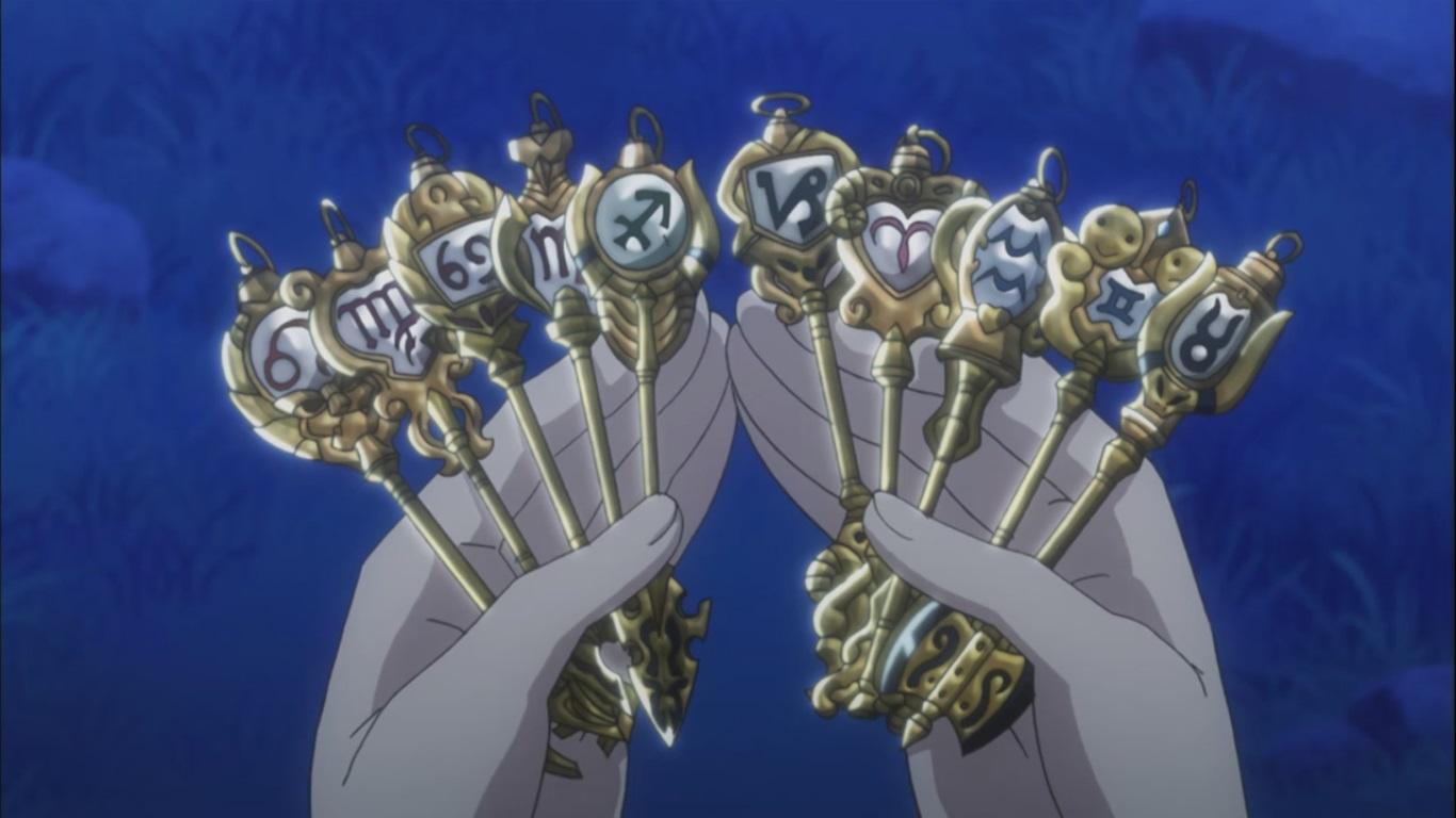 all-of-lucys-celestial-keys1
