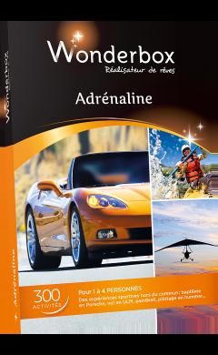 b_sp01_adrenaline_fr_web