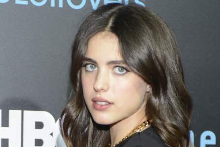 margaret-qualley