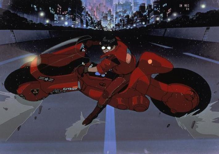 o_universo_de_miyazaki_otomo_kon_f_016