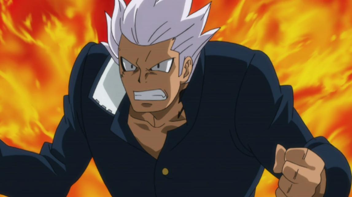 Elfman-fairy-tail-32558071-1147-642