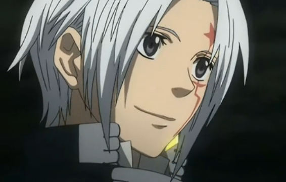 Hinan_Images_11_(D._Gray_Man_Allen_Walker)