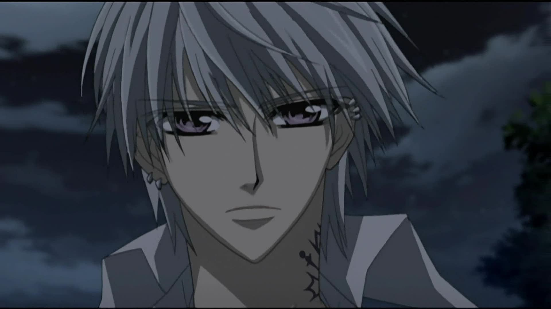 Zero-Kiryuu-In-Vampire-Knight-Guilty-Episode-1-Sinners-Of-Fate-anime-guys-20573756-1920-1080