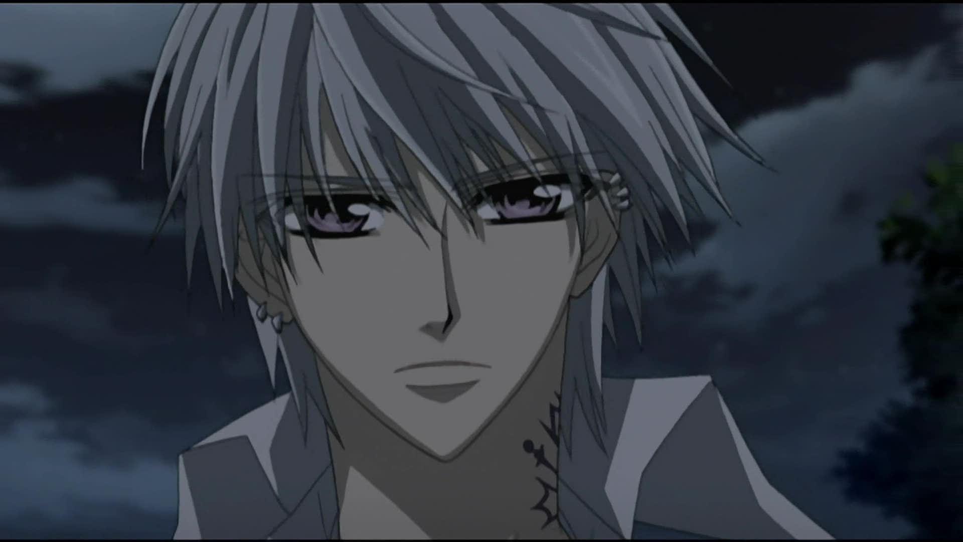 Zero-Kiryuu-In-Vampire-Knight-Guilty-Episode-1-Sinners-Of-Fate-anime-guys-20573756-1920-1080