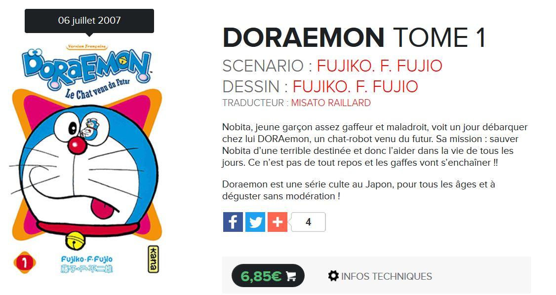 doraemont1