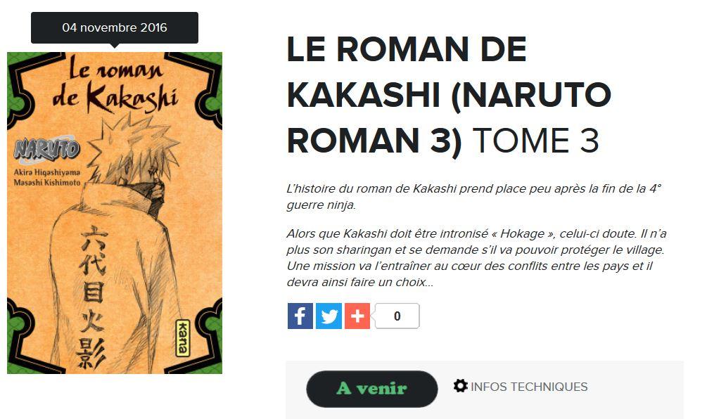 roman-preview
