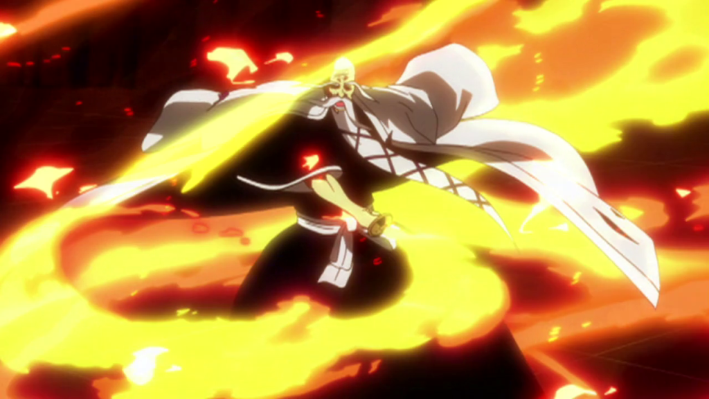 2743097-yamamoto_unleashes_his_flames