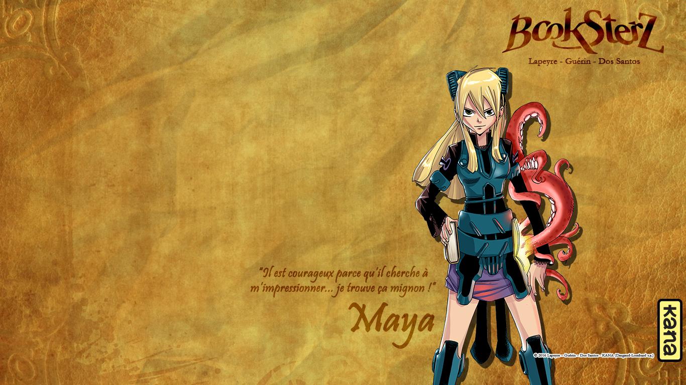 maya-1366