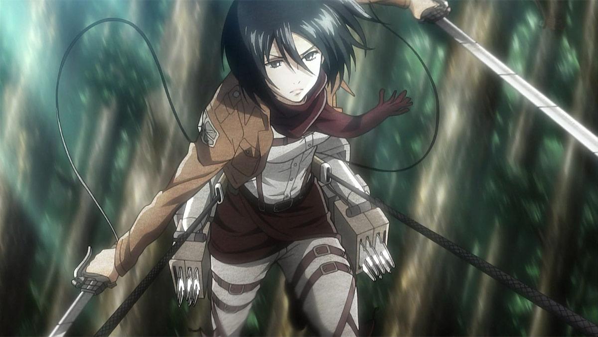 mikasa-attaque-des-titans-