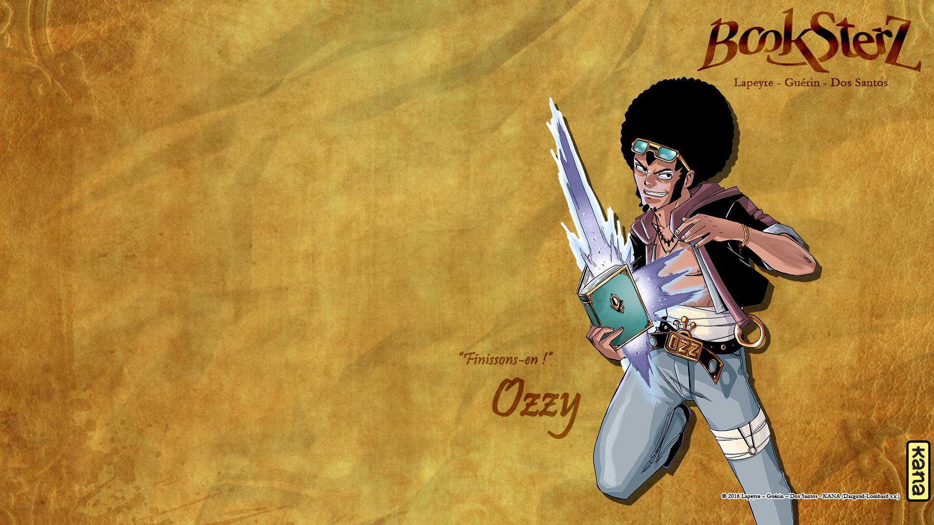 ozzy-1920
