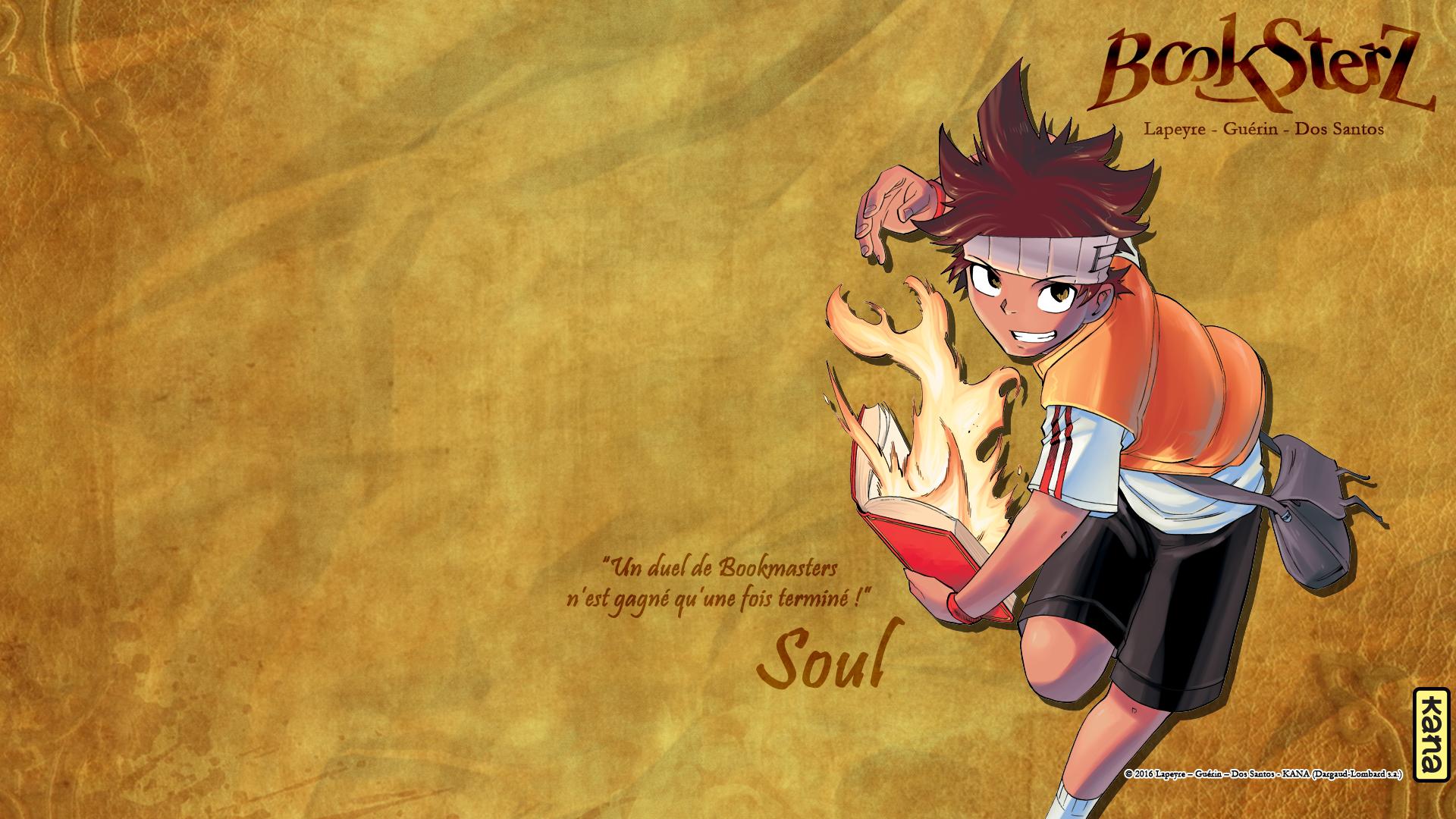 soul-1920