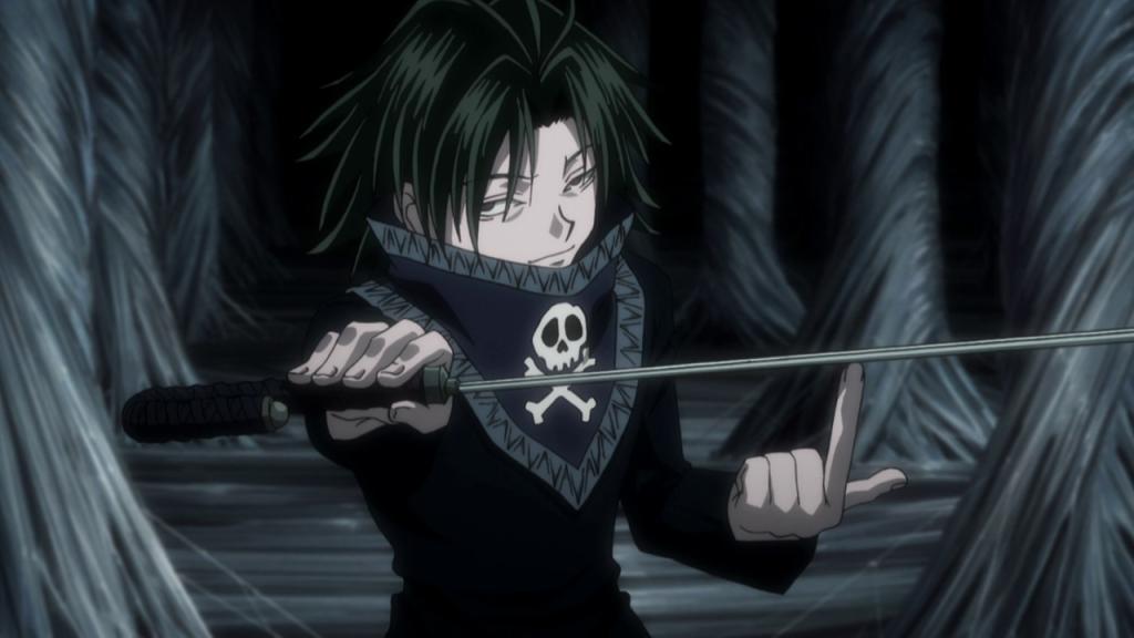 Feitan's_concealed_sword