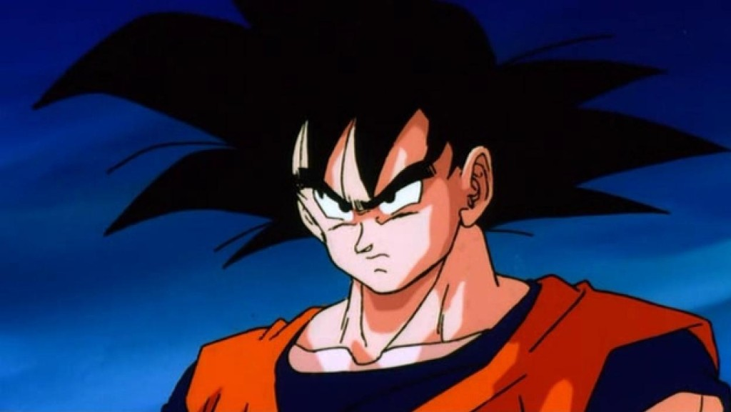 Goku_In_Dragon_Ball_Z_Movie_04