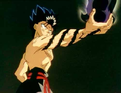Hiei;_Dragon_of_the_Darkness_Flame