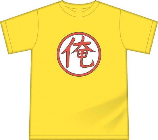 ore-shirt
