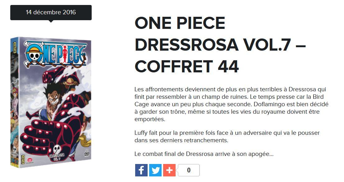 coffret44