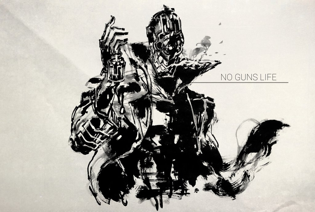 no_guns_life_by_sspnn-d99zzuw