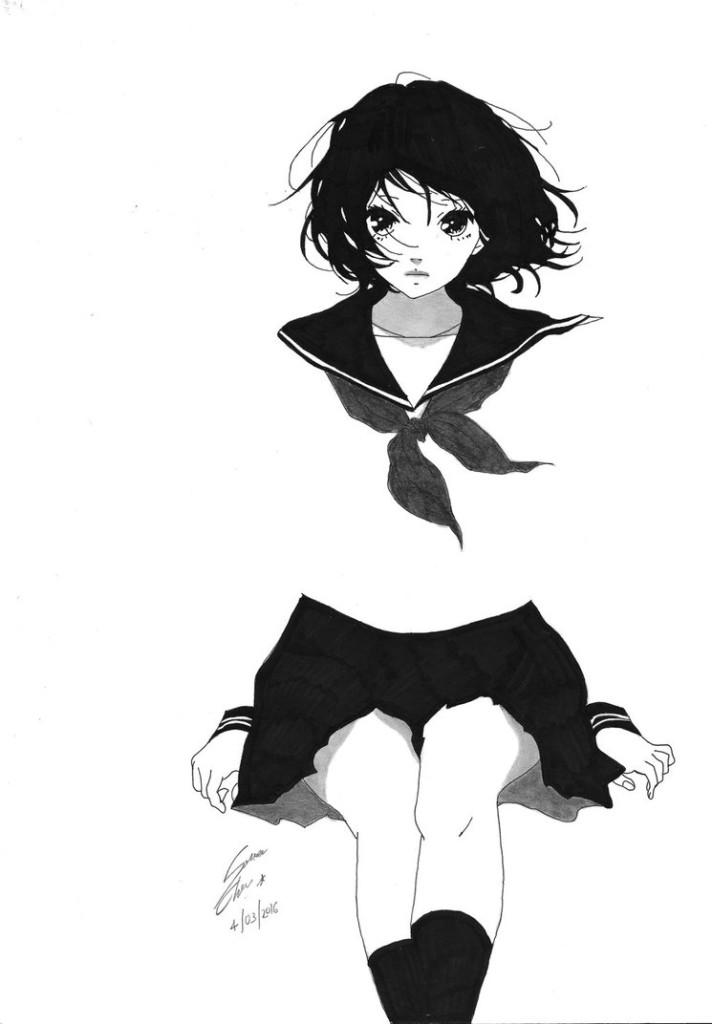 akari_yamamoto___omoi__omoware__furi__furare_by_saimon_chan-d9tzeoq