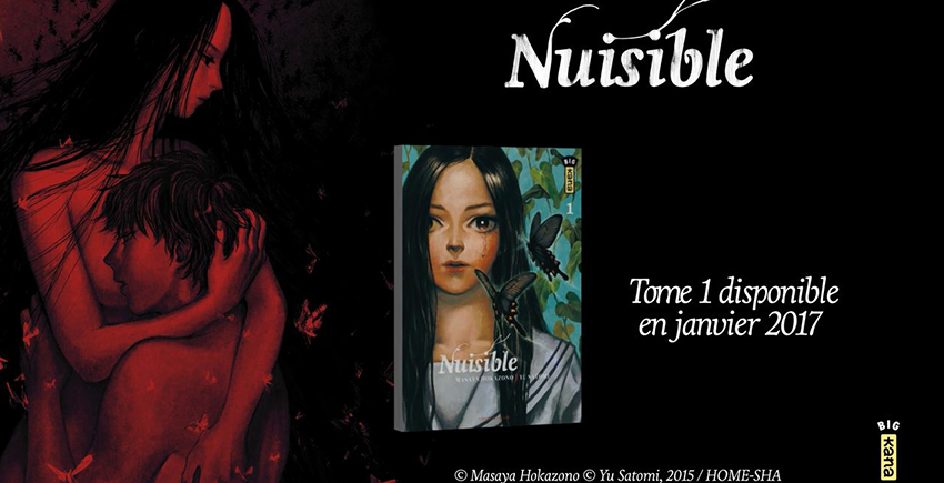 annonce-nuisible