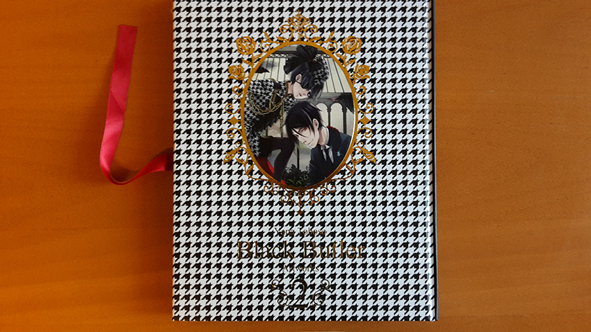 artbook-black-butler