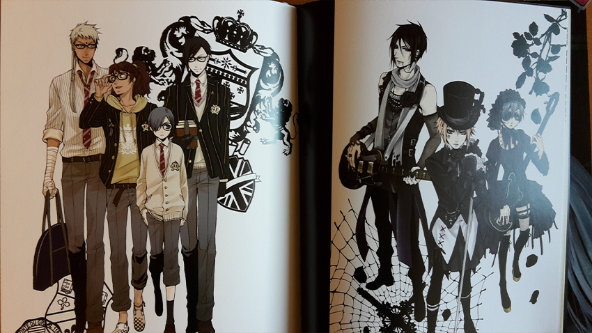 artbook-black-butler2