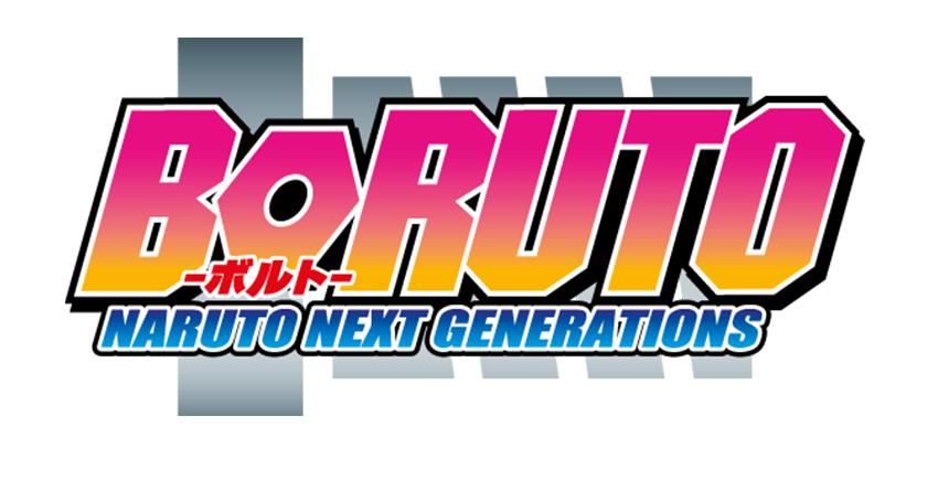 boruto-annonce-logo