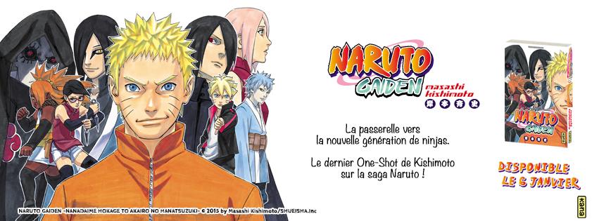 Naruto Gaiden_FB