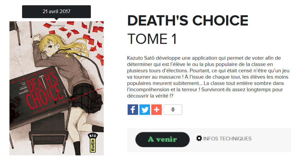 death-choice-fiche