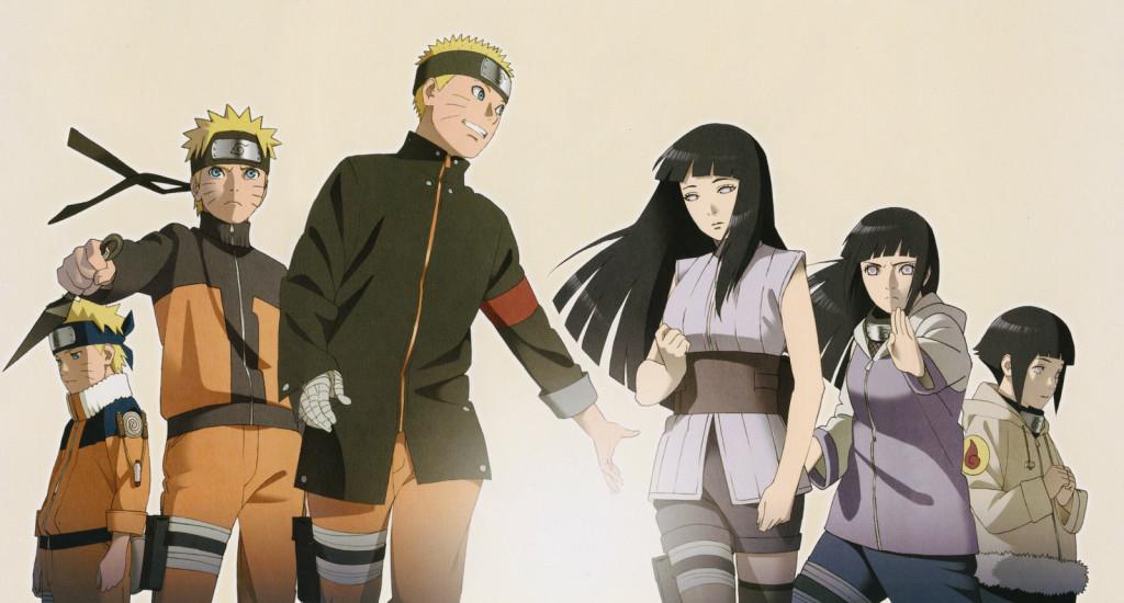 TheLast-Naruto-extra-2302