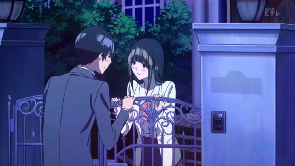 bakuman-mashiro&azuki
