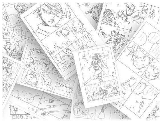 fairy-tail-storyboardsb
