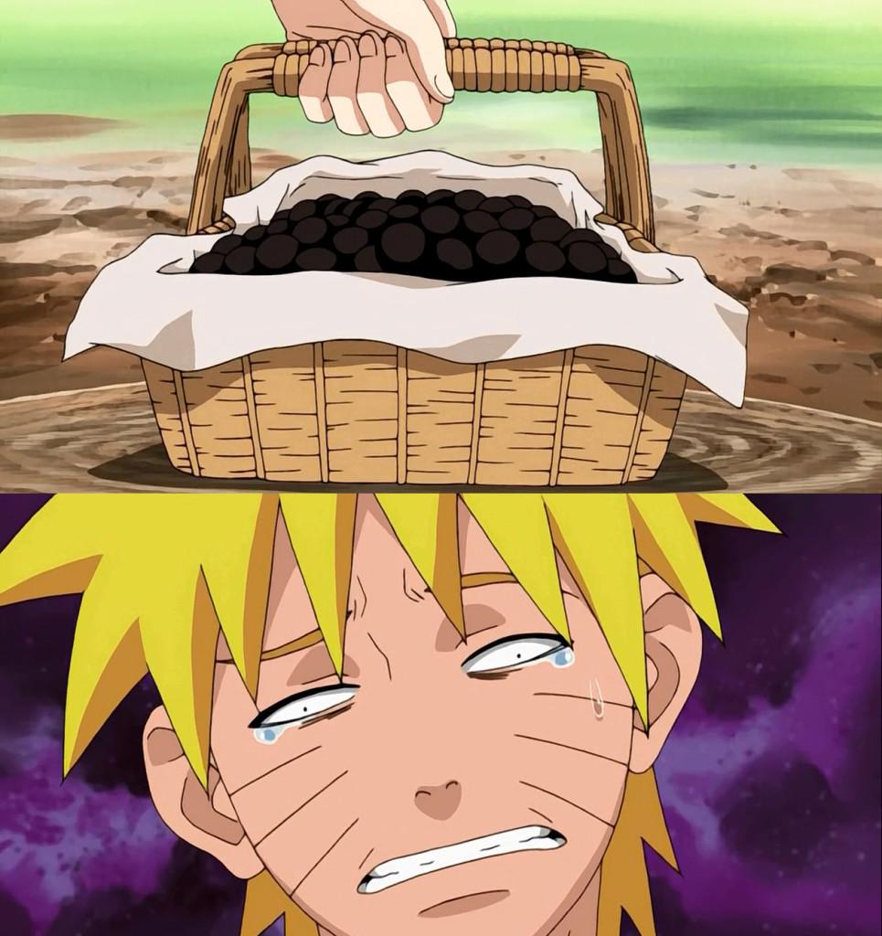 naruto-sakura